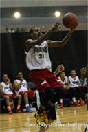 The Real AAU Michigan > Sports > Boys' Basketball