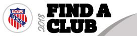 2018 Find A Club