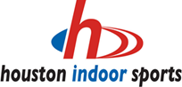 houston indoor sports