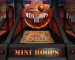MiniHoops