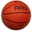 AAU Basketball