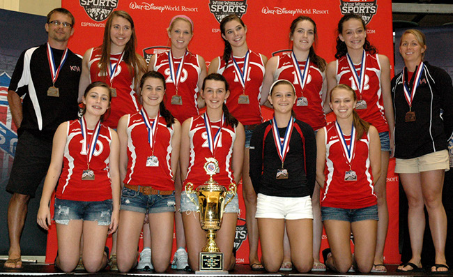 Aau Volleyball   All Basketball Scores Info