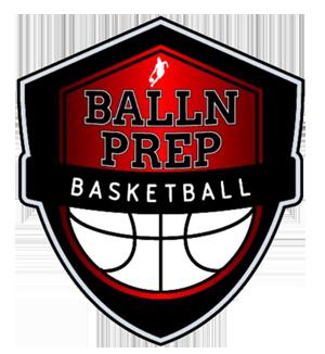Ball N Prep