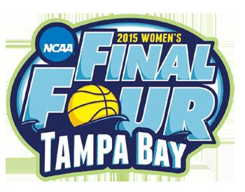 Final Four Woman