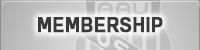 AAU Membership