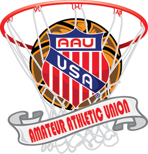AAU Boys Basketball