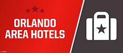 Orlando Area Hotels