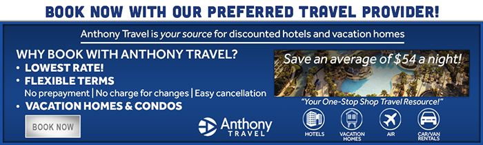 Athony Travel