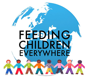 Feed Children