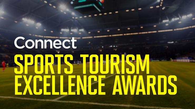 Sport Tourism Awards