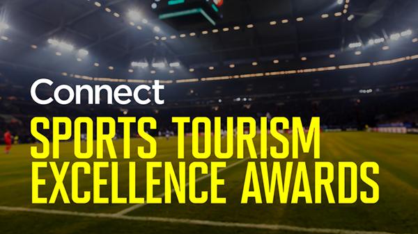 Sport Tourism Awards