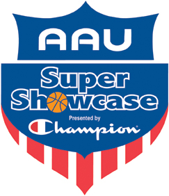 supershow logo