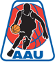 aau boys basketball super show