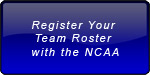 SUBMIT TEAM ROSTER