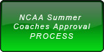 NCAA Approval Process